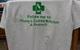 ASH T-Shirt/Logo S M L XL