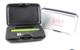 Battery-Vape Kit - Case Included - Platinum Vape