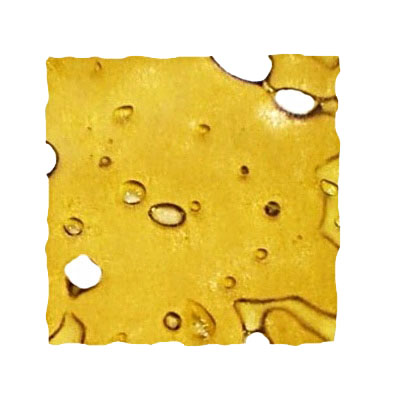 Mix 'n Match 3 Shatter Special