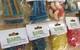 LeBaked Gourmet Gummy Candies - Varieties