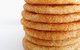 Kaneh Co. ~ Snickerdoodle Cookie