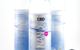 Beverage - Nano CBD Water (Liter)