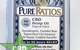 Topical Patch by Pure Ratios - 40mg CBD