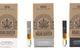 Bloom Farms Highlighter Cartridge 0.5g (Sativa)