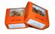 Brownie - Caramel - Magic Bar (160mg THC per pack) DFC