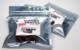 Black Dog Labs - Doobie Snacks Gummy (100mg)