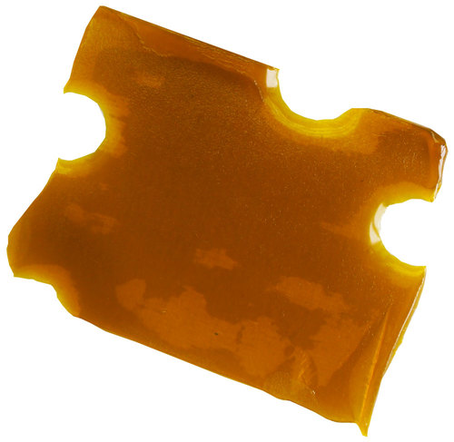 Cal Extracts Headband Wax (Shatter)-S