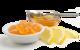 Altai * Honey Lemon Soothers Candies (SATIVA)