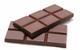 Dark Medical Chocolate Bars 75% Cacao 20.51mg CBD
