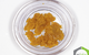 PX-Sour Diesel 1/2 Gram