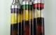 Pop Naturals Premium Vape Cartridge 0.5g - Blue Knight