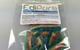 EdiPure Rainbow Belts (250mg THC)