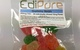EdiPure Gummy Bears (250mg THC)