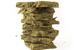 Dragon Fire* Sour Glue Hash (HYBRID - 25.1% THC)
