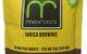 Mediroons - Brownie - INDICA (120 mg per Bag)