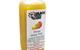 Black Dog Labs - Medicated Mango Juice