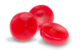 Little Britton - Peppermint Hard Candy - 20mg CBD & 20mg THC