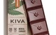 Kiva CBD Espresso Bar (60mg CBD, 60mg THC)