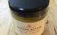 Organic Almond Butter with a Hint of Smoked Sea Salt 189mg THC 21.15mg CBD