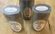 Hand Cream 37.7 mg CBD 7.55mg THC 1.98mg CBG