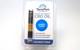 TeraPen Pre-filled CBD Oil Cartridge - 1/2g