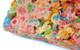 B.E.E. Rainbow Krispy (Sample)