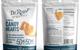 Dr. Raw Organics (New Packaging!) - CBD Candy Hearts 50mg CBD/ 50mg THC