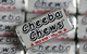 Cheeba Chews Deca Dose
