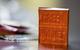Cheeba Chews Green Hornet Medicated Gummies Sativa/Indica