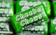 Cheeba Chews Quad Dose Hybrid