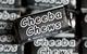Cheeba Chews Quad Dose Indica