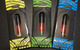 Bhang Stick All Natural Oil Cartridges 500mg