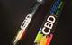 Bhang Fresh Mint CBD Spray 350mg