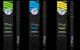 Bhang Perfecto Disposable Vape Pens 275mg