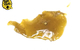 Beehive Concentrates - Grandma's Cookies (Hybrid Shatter) - 1 GRAM ONLY