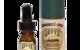 Jetty E-Juice Refill Vial - Hybrid