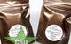 Chocabis CBD Truffles - 25mg