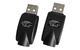 Buttonless USB Vape Charger