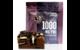 1000mg Brownie - Cookies & Cream | Venice Cookie Company