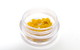 OG Kush Terp Sugar Extract (Hybrid)