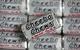 Cheeba Chew's Deca Dose-Hybrid
