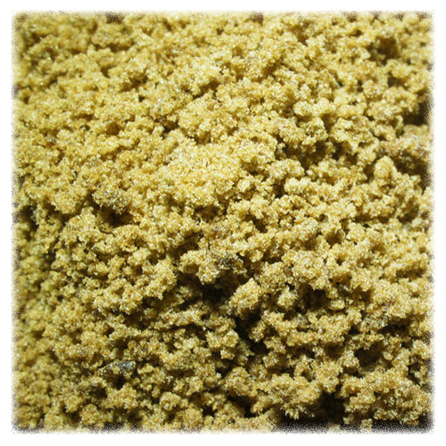 Mr. Nice Cold Water Hash (1gr)-I