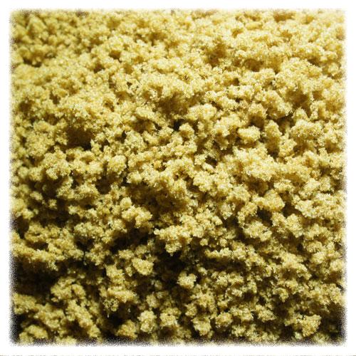 Jillybean Cold Water Hash (1gr)-H