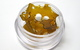 Death Star Shatter Extract (Indica)