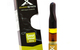 ABSOLUTE XTRACTS SOUR DIESEL 500MG VAPE CARTRIDGE