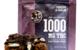 4.20 Brownie Cookies and Cream 1000mg