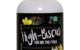 High Gorgeous High Biscus Body Lotion 100mg THC/THCA