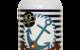 High Gorgeous Smooth Sailing Bubble Bath 200mg THC/THCA