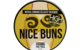 High Gorgeous Nice Buns Cellulite Treatment 100mg THC/THCA