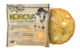 (Z)$10-KOROVA PISTACHIO COOKIE 150MG